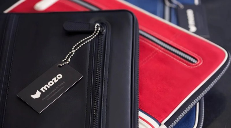 Cover-Mozo-Surface