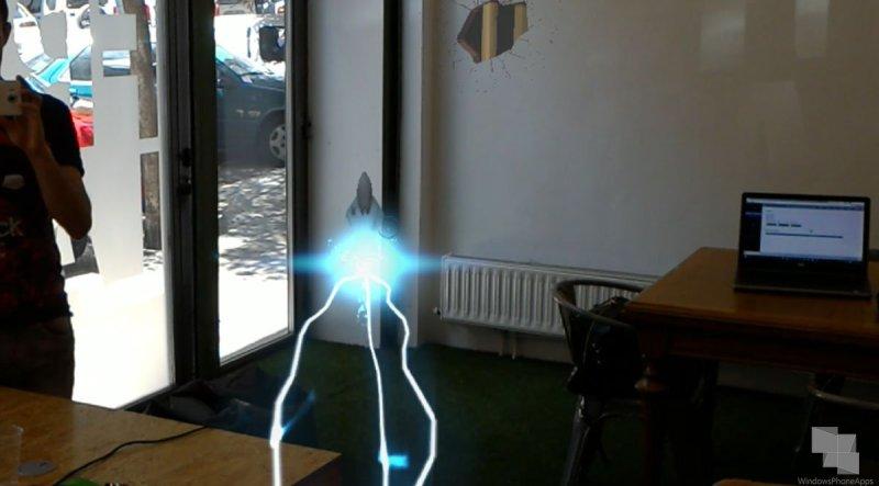 Microsoft-HoloLens-WPA-capturas-4