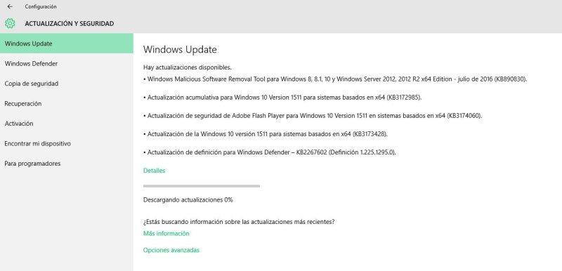 actualizacion-acumulativa-julio-2016-build-10586.494
