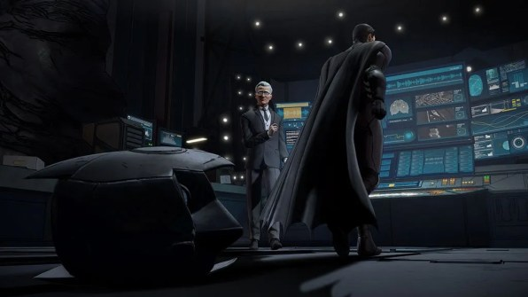 batman tellgames screens (3)