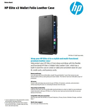hp-elite-x3-funda-delantera