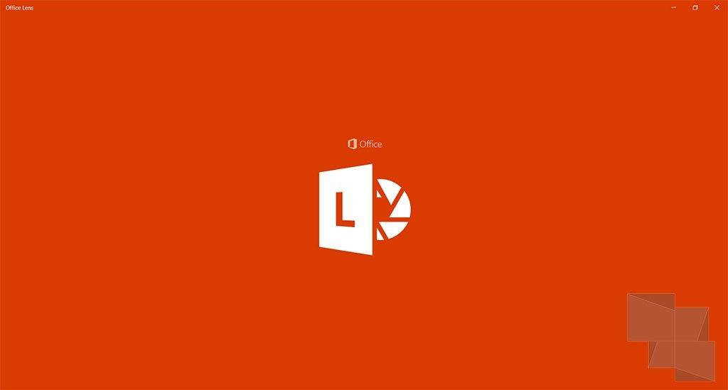 office-lens-for-windows-10