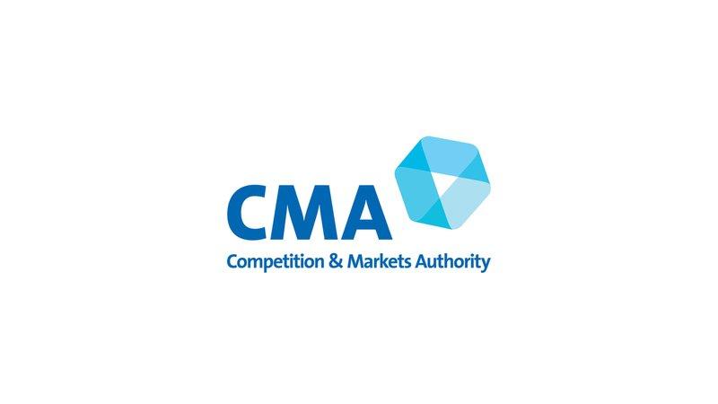 CMA-United-Kingdom-Competition-and-Markets-Authority-Autoridad-de-Competencia-y-Mercados-Reino-Unido