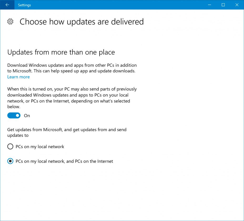 delivery-optimization-optimizacion-entrega-build-14915