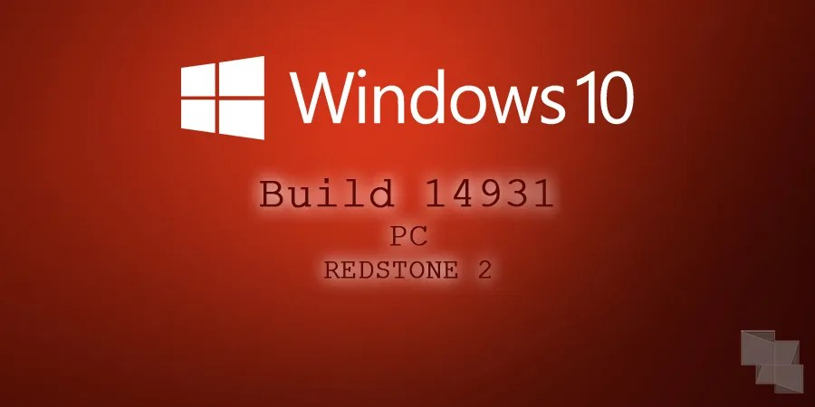 build-14931-windows-10-pc