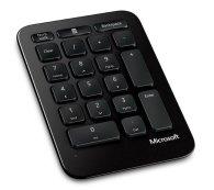 microsoft-sculpt-ergonomic-keyboard-1376413549-0-0