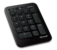 microsoft-sculpt-ergonomic-keyboard-1376413549-0-0