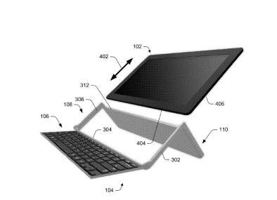 patente-teclado-plegable-con-soporte-para-tabletas-y-con-kickstand-de-microsoft-6