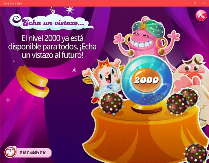 candy-crush-saga-2000