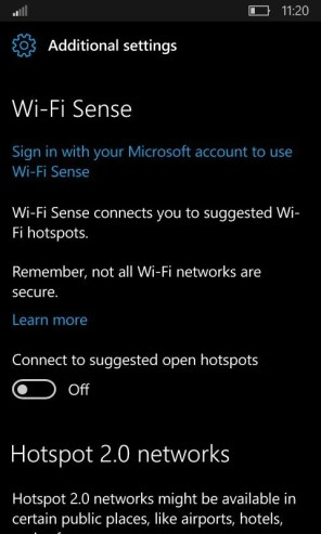 rs-wifi-1