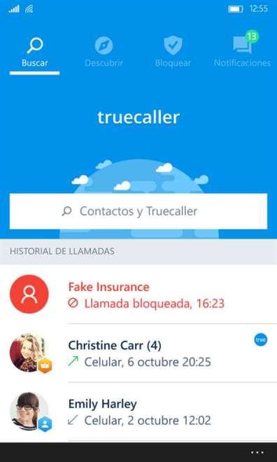 truecaller-2