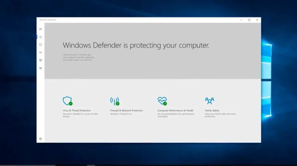 windows-defender-renovado-en-windows-10-creators-update
