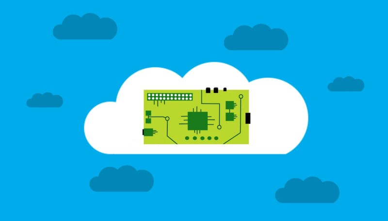 iot_clouds