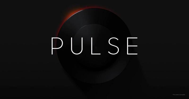 samsung-pulse