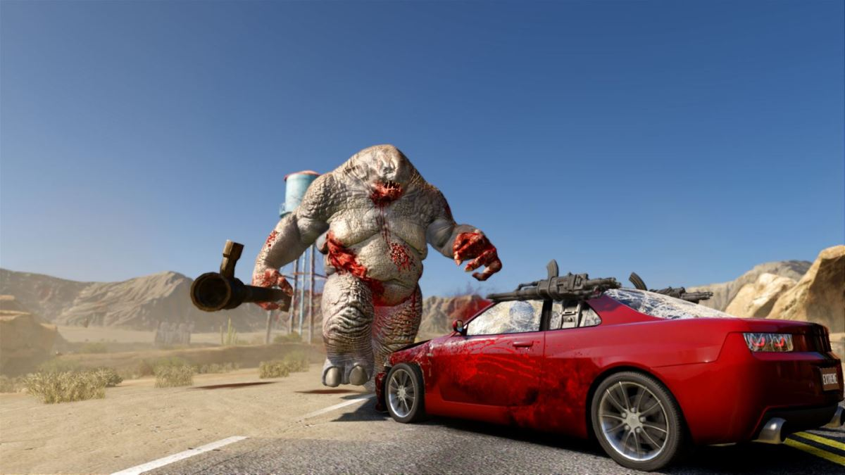 gas-guzzlers-extreme-2