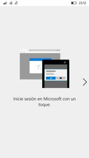 microsoft-authenticator-1