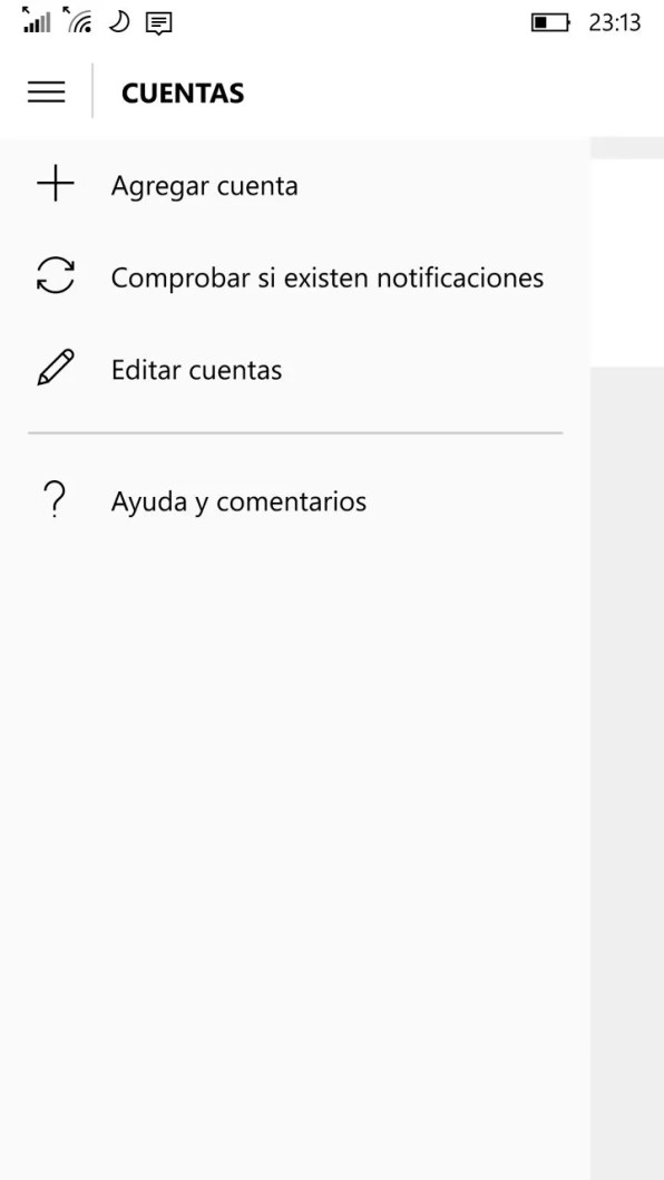 microsoft-authenticator-6
