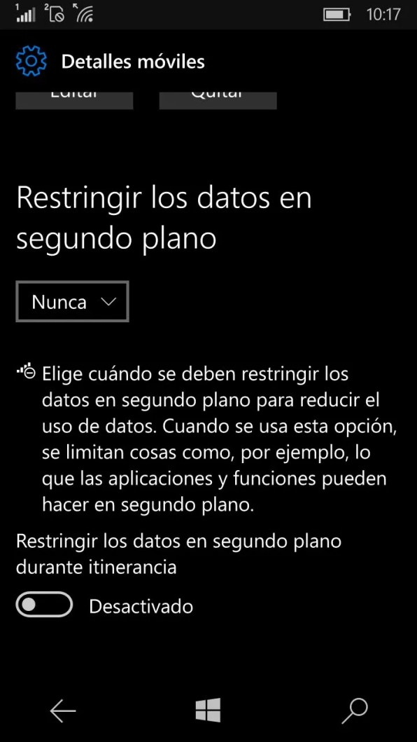 uso-de-datos-windows-10-mobile-anniversary-update-8