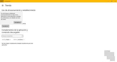 aplicaciones-caracteristicas-2