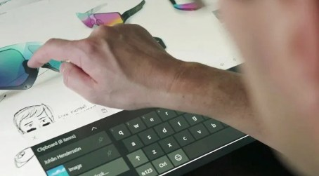 dell-surface3