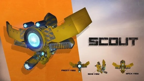 recore-scout2
