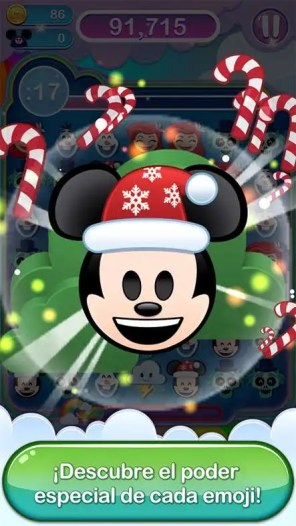 Disney Emoji Blitz (2)