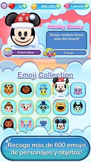 Disney Emoji Blitz (3)