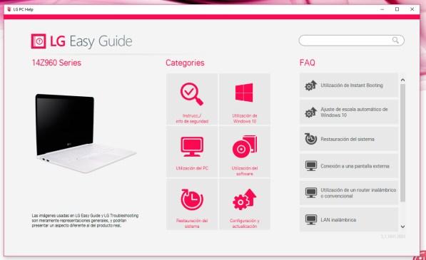 LG-Easy-Guide