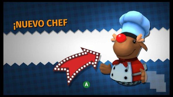 Overcooked (3)