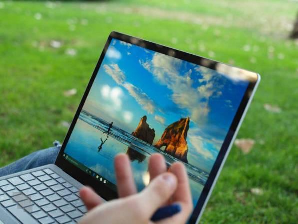 Surface-Laptop-10