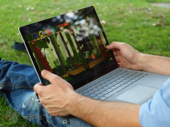 Surface-Laptop-9