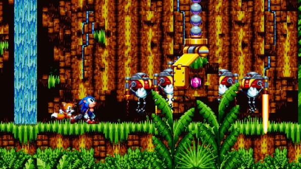 Sonic-Mania-Xbox-One 2