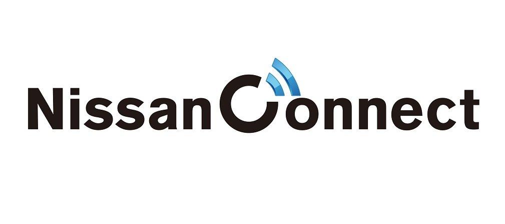 nissan lanza su aplicaci n nissan connect para windows 10. Black Bedroom Furniture Sets. Home Design Ideas