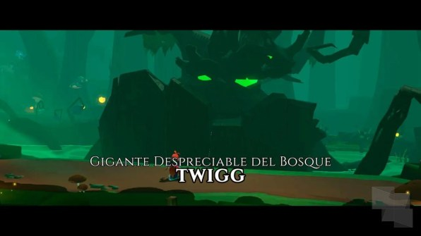 Mages-of-Mystralia-(9)