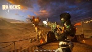 Raiders_Of_The_Broken_Planet_SC6