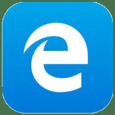 Microsoft Edge (Beta)