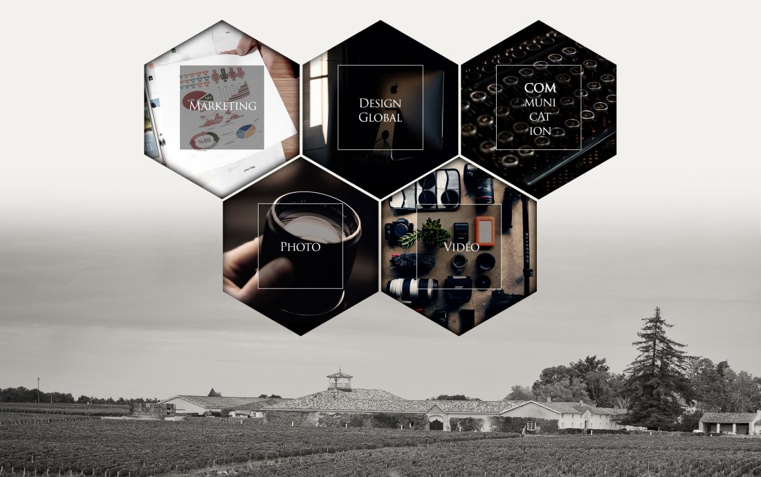 savoir-faire onewineproduction