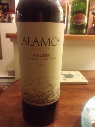 AlamosFront