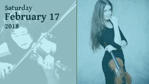 Beethoven's Violin Concerto