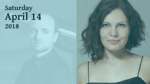 Poulenc's Trio for Oboe, Basson and Piano