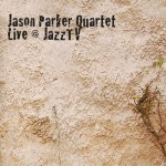 Live @ Jazz TV