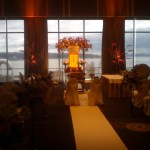 Jason Parker Quartet Buddhist Wedding Four Seasons Seattle