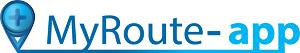 20% Rabatt - myroute-app