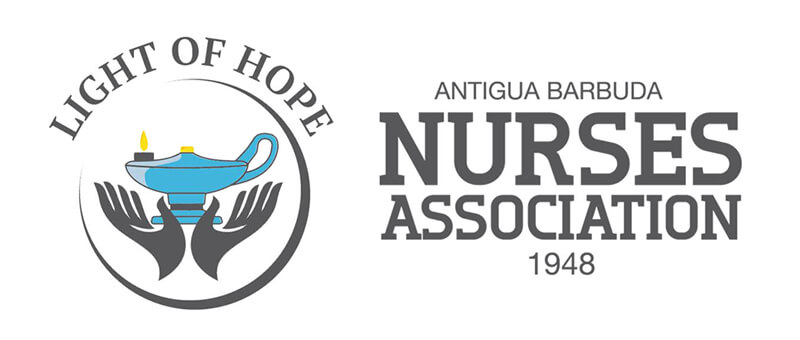 Nursing Council of Antigua and Barbuda selects NHS content provided through eIntegrity and other leading educators to its nurses