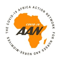 Africa Action Covid-19 Network for Nurses & Midwives