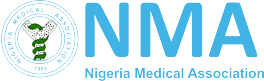Nigeria Medical Association