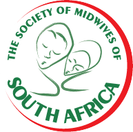 The Society of Midwives South Africa