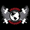 Crossfit One World