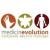 MedicinEvolution