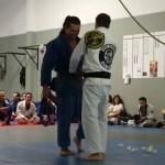 Atsushi Yoshinaga - Judo